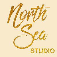northseastudio