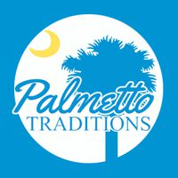 palmettotraditions