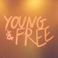 youngandfreeclothing