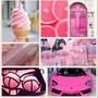 strangely_pink