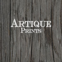 artiqueprints