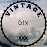 vintage6ix