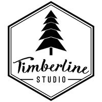 timberline_studio