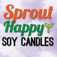 sprouthappysoycandles