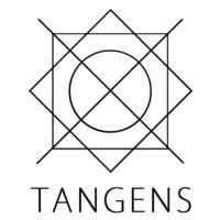 tangens_urbanbynature