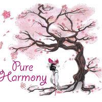 pureharmonyjewelry