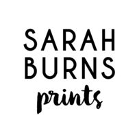 sarahburnsprints