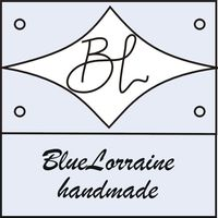 bluelorraine