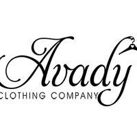 avadyclothingcompany