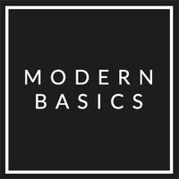 modernbasics
