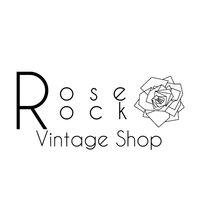 roserockvintage