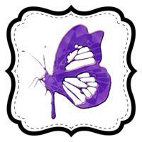 butterflyurworld