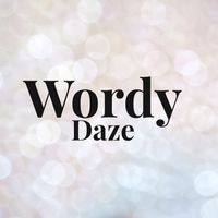 wordy_daze
