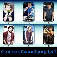 customcasespecial