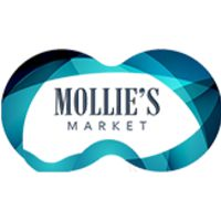 molliesmarket4