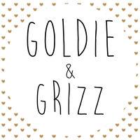 goldieandgrizz