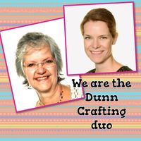 dunncrafting