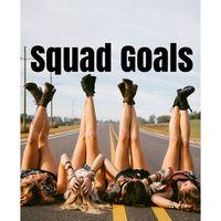 squadgoal
