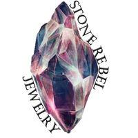 stonerebeljewelry
