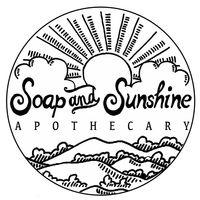 soapandsunshineapothecary