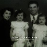 monalisa_creations