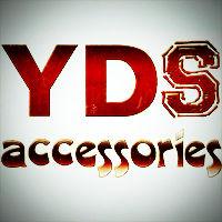 ydsaccessories