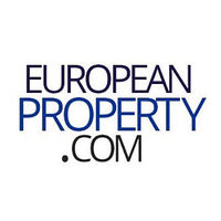 europeanproperty