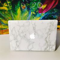 marblemacbook