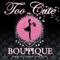 toocuteboutique