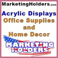 marketingholders