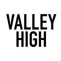 valleyhigh