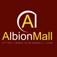 albionmall