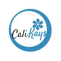 designs_by_cali_kays
