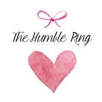 thehumblering