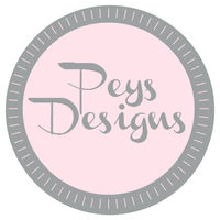 peysdesigns