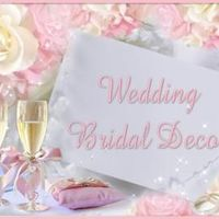 weddingbridaldecor