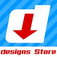 designs_store