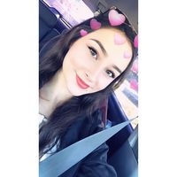 caryn_morgan