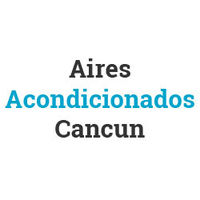 airesacondicionadoscancun