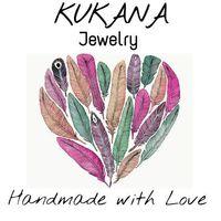 kukanajewelry