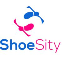 shoesity