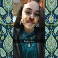 elizabeth_hodge
