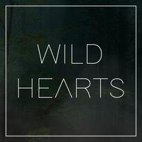 wildheartsusa