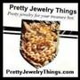 prettyjewelrythingsstore