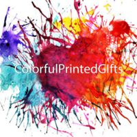 colorfulprintedgifts