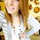 strawberry_blonde_137