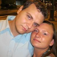melissah2006