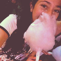 mary_anid