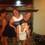 kelsey_keusch
