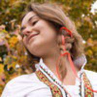 Natalka